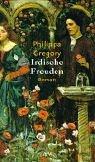 Irdische Freuden. (3746619068) by Gregory, Philippa