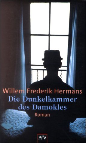 9783746619408: Die Dunkelkammer des Damokles.