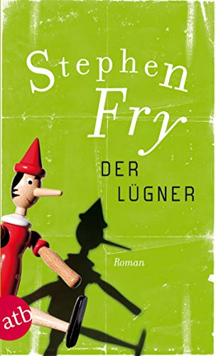 Der Lügner. (3746619505) by Stephen Fry