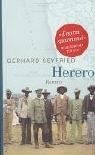 9783746620268: Herero