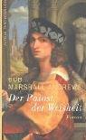9783746620862: Der Palast der Weisheit.;