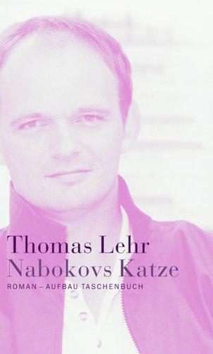 9783746620978: Nabokovs Katze