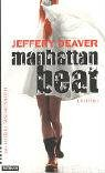 9783746621012: Manhattan Beat.
