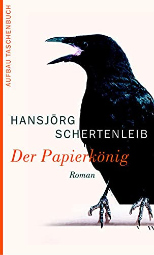 9783746621081: Der Papierkönig