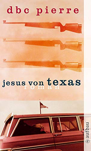 9783746621500: Jesus von Texas