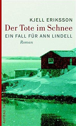9783746621555: Der Tote im Schnee: Ein Fall für Ann Lindell