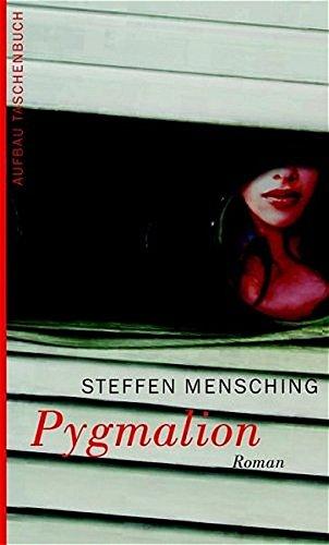 Pygmalion: Shaw, Bernard
