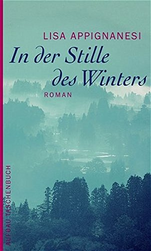 9783746621814: In der Stille des Winters