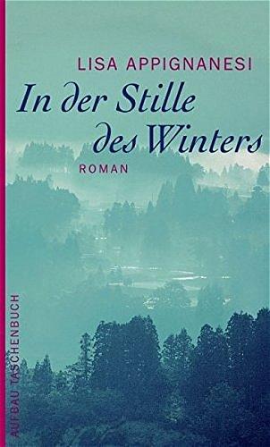 9783746621814: In der Stille des Winters