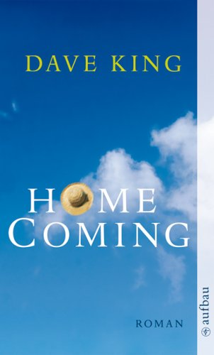 Homecoming (3746623847) by Dave King