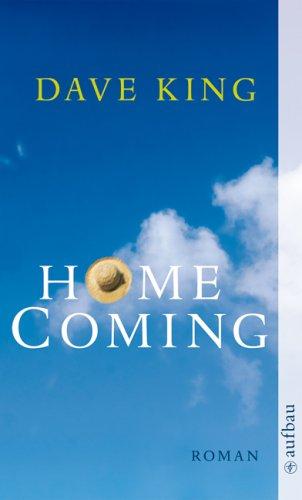 9783746623849: Homecoming
