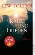9783746624051: Krieg und Frieden: Roman