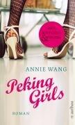 9783746624099: Peking Girls