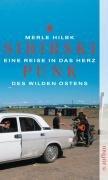 9783746624396: Sibirski Punk: Eine Reise in das Herz des wilden Ostens