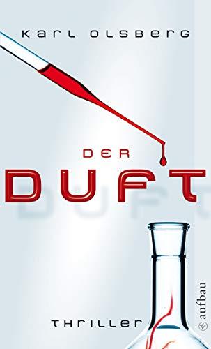 9783746624655: Der Duft