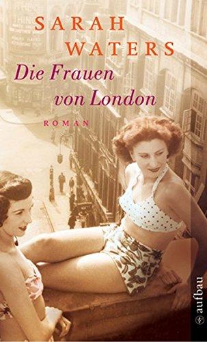 Die Frauen von London (9783746624754) by [???]
