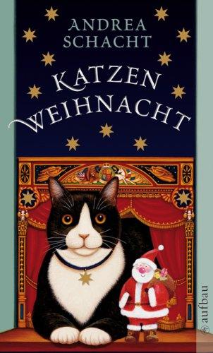 9783746624990: Katzenweihnacht