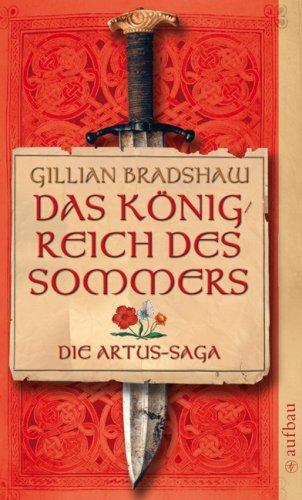 Das K�nigreich des Sommers (9783746625027) by Bradshaw, Gillian