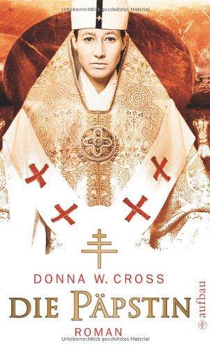 9783746625454: Die Päpstin: Buch zum Film