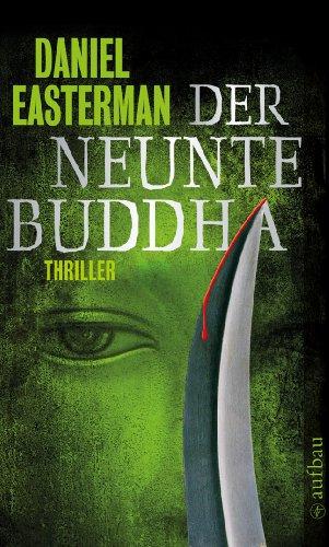 9783746625980: Der neunte Buddha