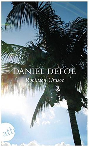 9783746626123: Defoe, D: Robinson Crusoe