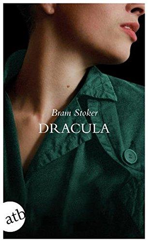 9783746626468: Dracula
