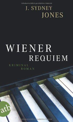 9783746626499: Wiener Requiem