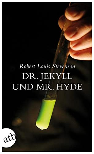Der seltsame Fall des Dr. Jekyll und: Robert L. Stevenson