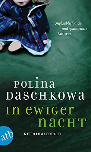 9783746627168: In ewiger Nacht: Kriminalroman