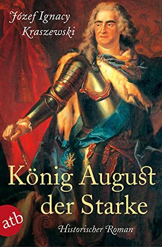 9783746627793: König August der Starke