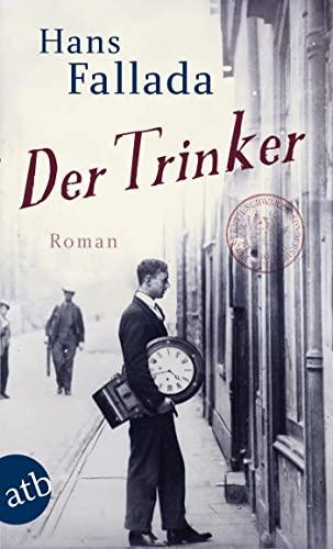9783746627915: Der Trinker (German Edition)