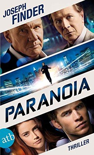 9783746630083: Paranoia (Musik der Dresdener Hofkapelle)