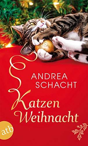 9783746631851: Katzenweihnacht