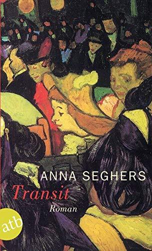 9783746651538: Transit (German Edition)