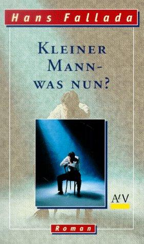 9783746653136: Kleiner Mann - was nun?. Roman