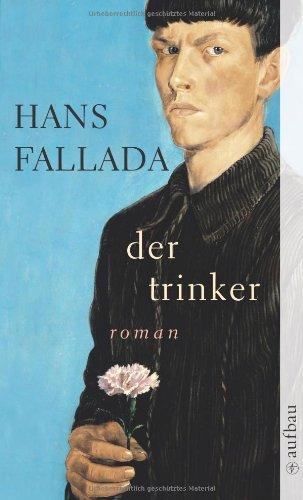 9783746653303: Der Trinker (German Edition)