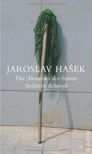 9783746661087: Die Abenteuer des braven Soldaten Schwejk