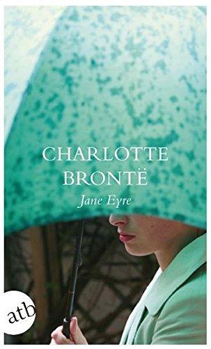 9783746661223: Jane Eyre
