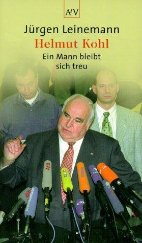 9783746670386: Helmut Kohl