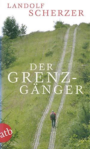 9783746670591: Der Grenz-Gänger