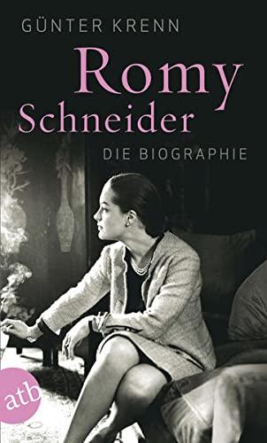 Romy Schneider: G??nter Krenn