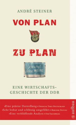 9783746681535: Von Plan zu Plan