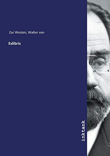 Exlibris: Walter von Zur