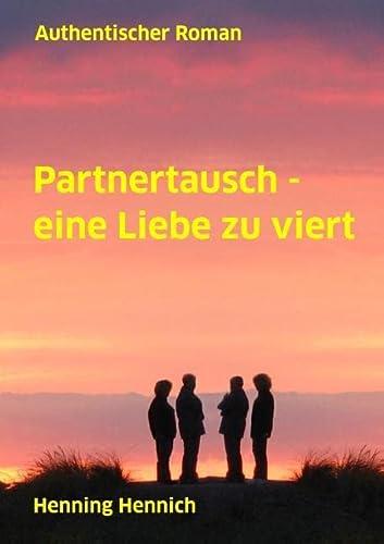Partnertausch Seiten