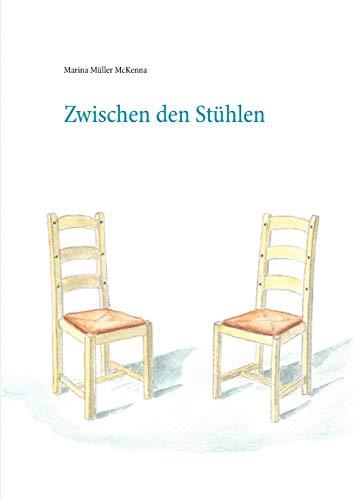 Zwischen den Stühlen: Müller McKenna, Marina
