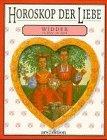 Horoskop der Liebe, Widder: Parker, Julia und