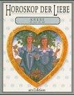 Horoskop der Liebe Krebs 22. Juni -: Parker, Julia und