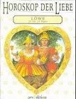 Horoskop der Liebe, Löwe: Julia und Derek