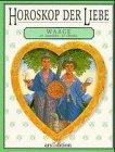 Horoskop der Liebe, Waage: Parker, Julia und