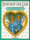 Horoskop der Liebe, Wassermann: Parker, Julia und